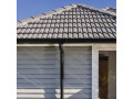 quality-pvc-gutters-at-affordable-prices-sunnyside-nz-small-1