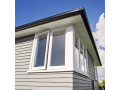 quality-pvc-gutters-at-affordable-prices-sunnyside-nz-small-0