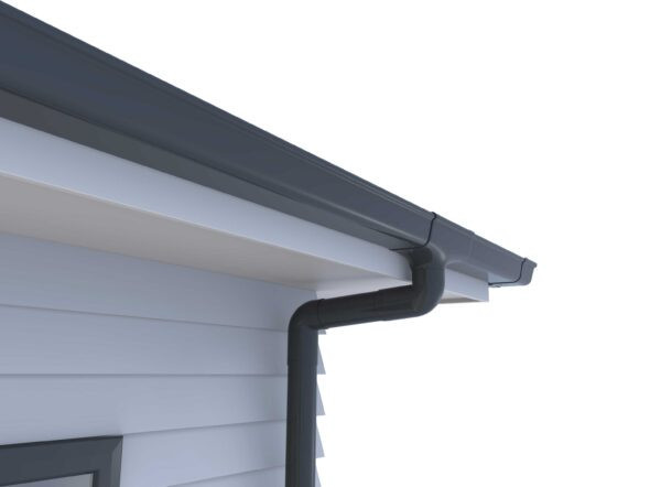 quality-pvc-gutters-at-affordable-prices-sunnyside-nz-big-2