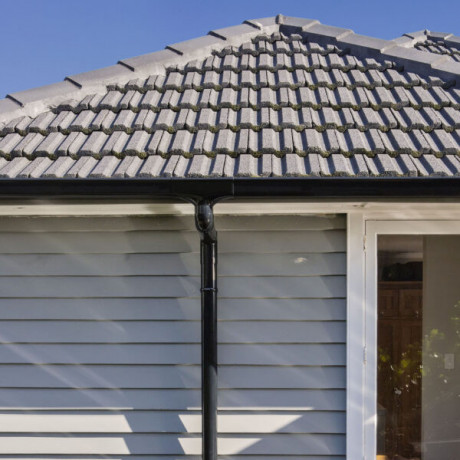 quality-pvc-gutters-at-affordable-prices-sunnyside-nz-big-1