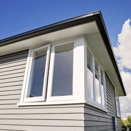 quality-pvc-gutters-at-affordable-prices-sunnyside-nz-big-0