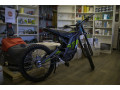 sur-ron-2020-lbx-road-legal-dual-sport-electric-motorcycle-small-5