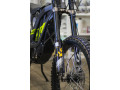 sur-ron-2020-lbx-road-legal-dual-sport-electric-motorcycle-small-2