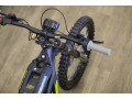 sur-ron-2020-lbx-road-legal-dual-sport-electric-motorcycle-small-1