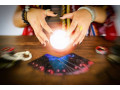 online-astrologer-psychic-readings-mediums-auckland-small-11