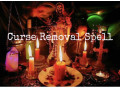 online-astrologer-psychic-readings-mediums-auckland-small-2