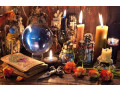 online-astrologer-psychic-readings-mediums-auckland-small-9