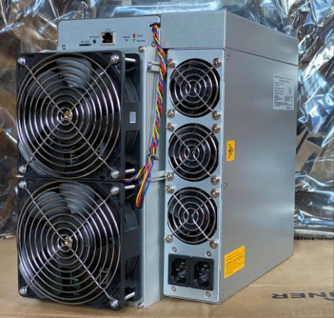 bitmain-antminer-s19-pro-110-ths-with-psu-big-0
