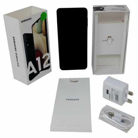 offer-for-apple-iphone-samsung-galaxy-and-many-more-big-3