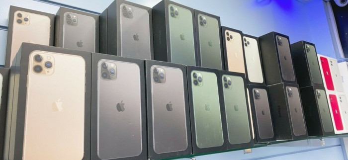 offer-for-apple-iphone-samsung-galaxy-and-many-more-big-0