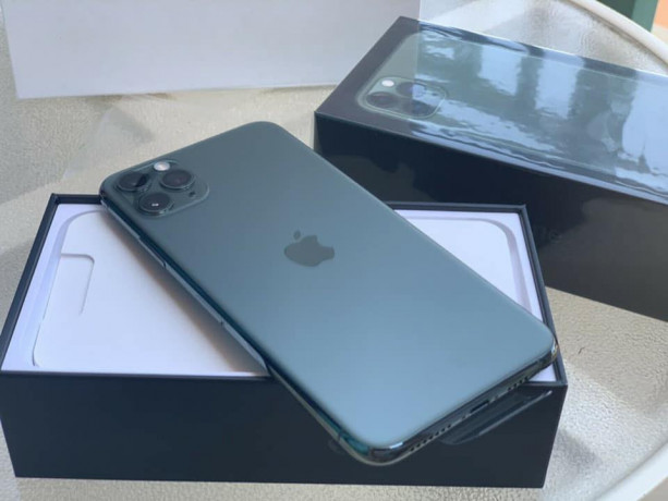 offer-for-apple-iphone-samsung-galaxy-and-many-more-big-1