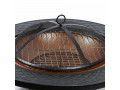 3-in-1-outdoor-garden-fire-pit-bbq-firepit-brazier-round-stove-patio-heater-small-4