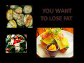do-you-want-to-lose-weight-small-0