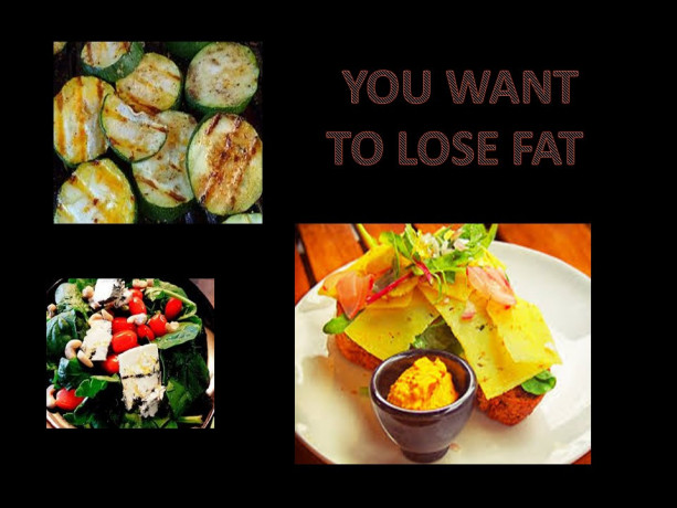 do-you-want-to-lose-weight-big-0