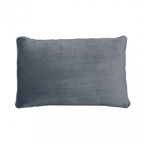 bedding-set-ultrasoft-fitted-bed-sheet-with-pillowcases-dark-grey-king-big-4