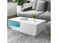 led-high-gloss-cabinet-coffee-table-white-small-5