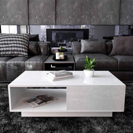 led-high-gloss-cabinet-coffee-table-white-big-2