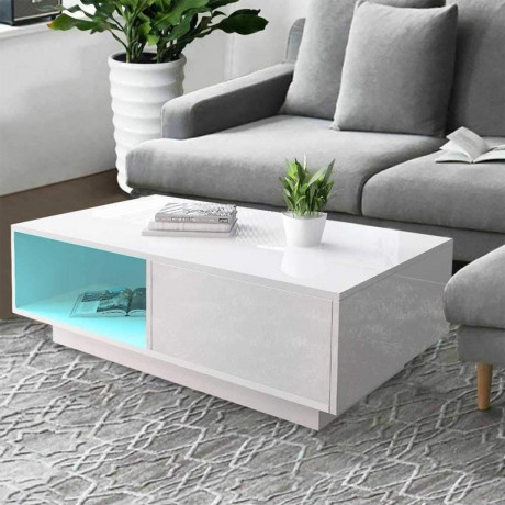 led-high-gloss-cabinet-coffee-table-white-big-5