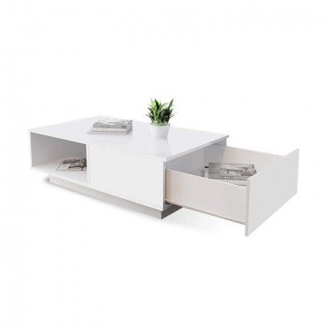 led-high-gloss-cabinet-coffee-table-white-big-0