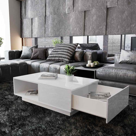 led-high-gloss-cabinet-coffee-table-white-big-3