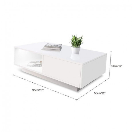 led-high-gloss-cabinet-coffee-table-white-big-4