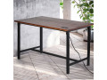 bar-table-pub-home-top-rack-wine-modern-wood-kitchen-indoor-furniture-small-5
