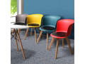 4pcs-office-meeting-chair-set-pu-leather-seats-dining-chairs-home-cafe-retro-type-3-small-5