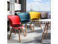 4pcs-office-meeting-chair-set-pu-leather-seats-dining-chairs-home-cafe-retro-type-3-small-6