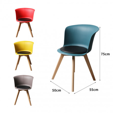 4pcs-office-meeting-chair-set-pu-leather-seats-dining-chairs-home-cafe-retro-type-3-big-1