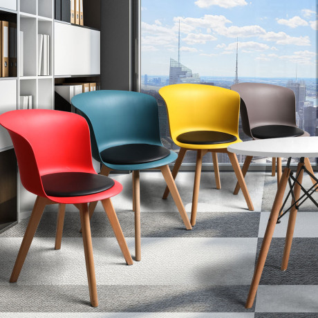 4pcs-office-meeting-chair-set-pu-leather-seats-dining-chairs-home-cafe-retro-type-3-big-6