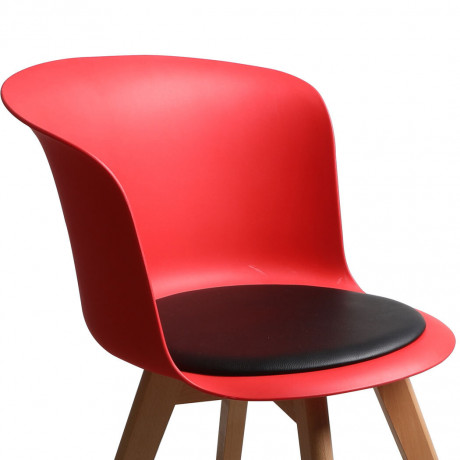 4pcs-office-meeting-chair-set-pu-leather-seats-dining-chairs-home-cafe-retro-type-3-big-3