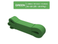 resistance-band-heavy-duty-exercise-fitness-workout-band-green-50-125lbs-small-1