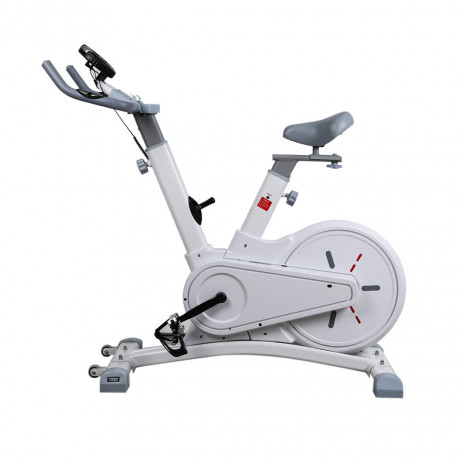 spin-bike-magnetic-fitness-exercise-bike-flywheel-commercial-home-gym-workout-big-0