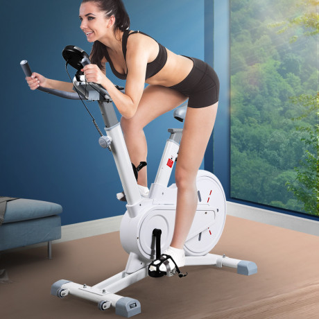 spin-bike-magnetic-fitness-exercise-bike-flywheel-commercial-home-gym-workout-big-5