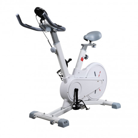 spin-bike-magnetic-fitness-exercise-bike-flywheel-commercial-home-gym-workout-big-7