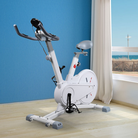 spin-bike-magnetic-fitness-exercise-bike-flywheel-commercial-home-gym-workout-big-6