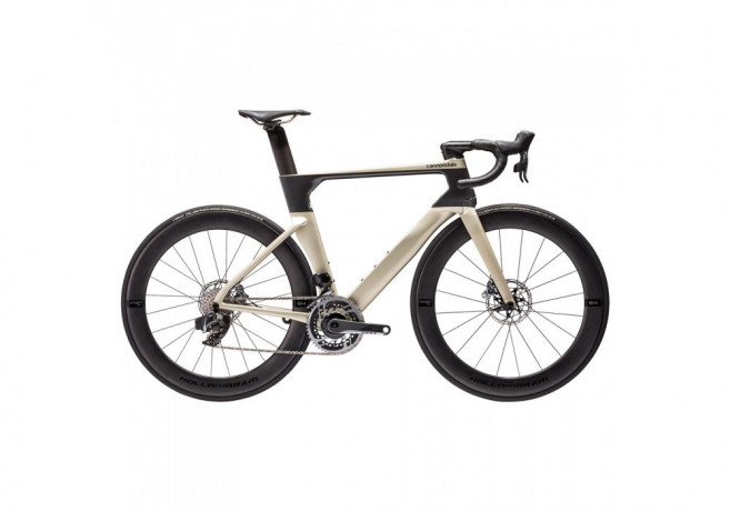 2020-cannondale-systemsix-hm-red-etap-axs-12-speed-disc-road-bike-big-0