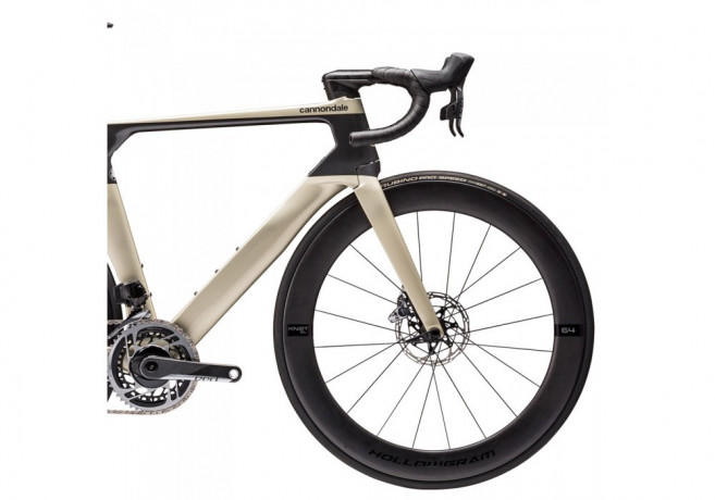 2020-cannondale-systemsix-hm-red-etap-axs-12-speed-disc-road-bike-big-2