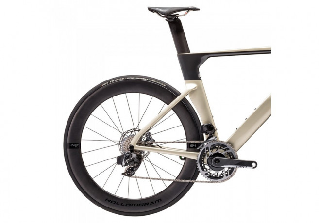 2020-cannondale-systemsix-hm-red-etap-axs-12-speed-disc-road-bike-big-1