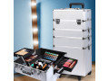 makeup-case-professional-makeup-organiser-7-in-1-trolley-silver-small-2
