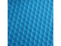 10x47m-real-400-micron-solar-swimming-pool-cover-outdoor-blanket-isothermal-small-4
