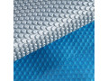 10x47m-real-400-micron-solar-swimming-pool-cover-outdoor-blanket-isothermal-small-2