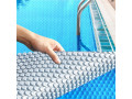 10x47m-real-400-micron-solar-swimming-pool-cover-outdoor-blanket-isothermal-small-6