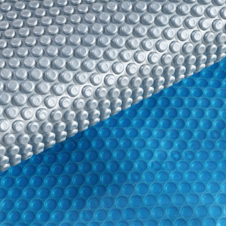10x47m-real-400-micron-solar-swimming-pool-cover-outdoor-blanket-isothermal-big-2