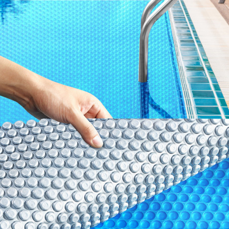 10x47m-real-400-micron-solar-swimming-pool-cover-outdoor-blanket-isothermal-big-6