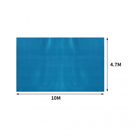 10x47m-real-400-micron-solar-swimming-pool-cover-outdoor-blanket-isothermal-big-1