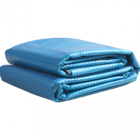 10x47m-real-400-micron-solar-swimming-pool-cover-outdoor-blanket-isothermal-big-0