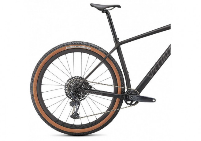 2021-specialized-epic-hardtail-expert-mountain-bike-big-1