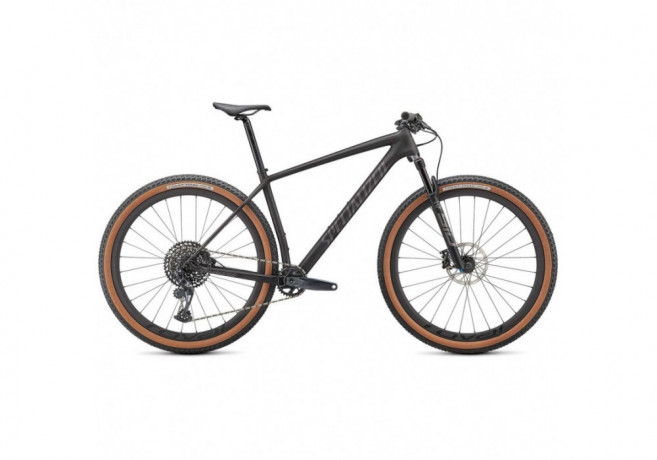 2021-specialized-epic-hardtail-expert-mountain-bike-big-0
