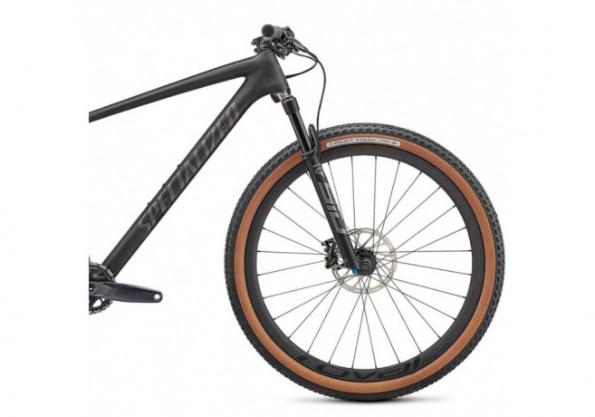 2021-specialized-epic-hardtail-expert-mountain-bike-big-2